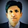 Dilip Soni