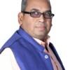 Pandit Dayanand Shastri