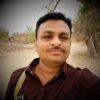 Rajendra Soni