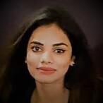 Sakshi Lashkari