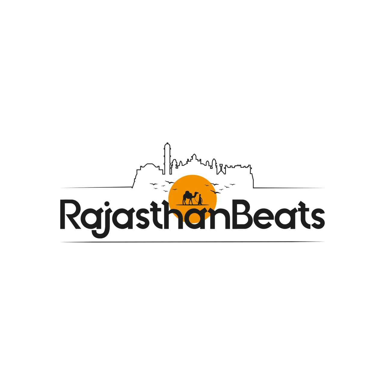 RajasthanBeats