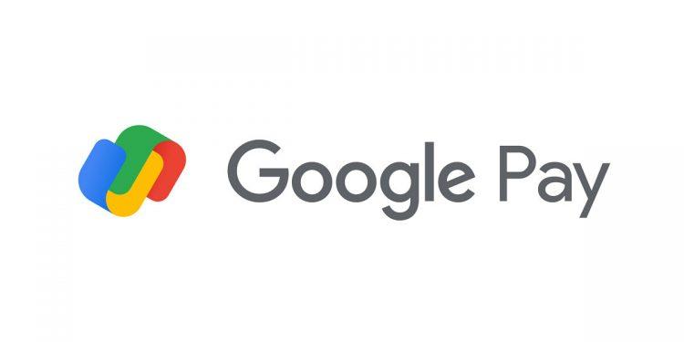Google Pay Latest News