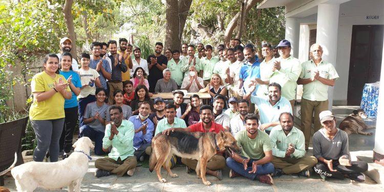 Help in Suffering-Jaipur-rajasthan-india