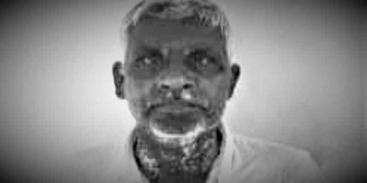 Kaludas Swami Bikaner