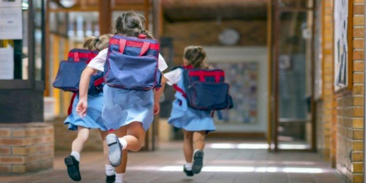 Right to Education Act (RTE): Lottery for free admission to private schools