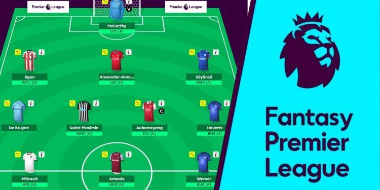 Fantasy Premier League In India