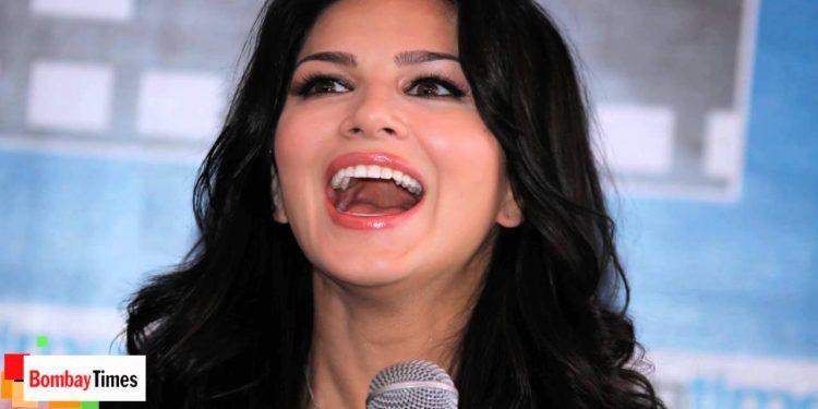 Sunny Leone Jokes