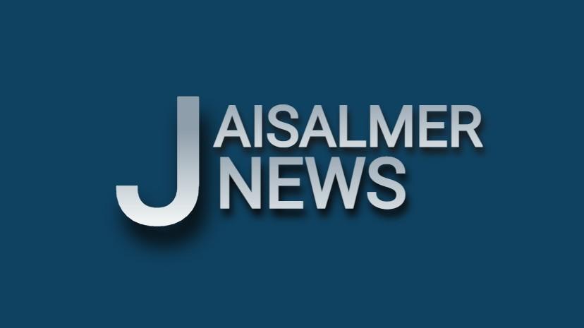 Jaisalmernews
